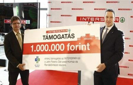 tamogatas-spar-2016