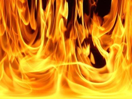 Tűz volt hajnalban a csepeli LIDL áruházban