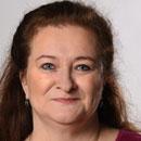 Makovi Susan