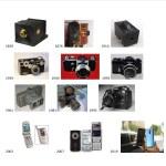 camera-timeline.jpg