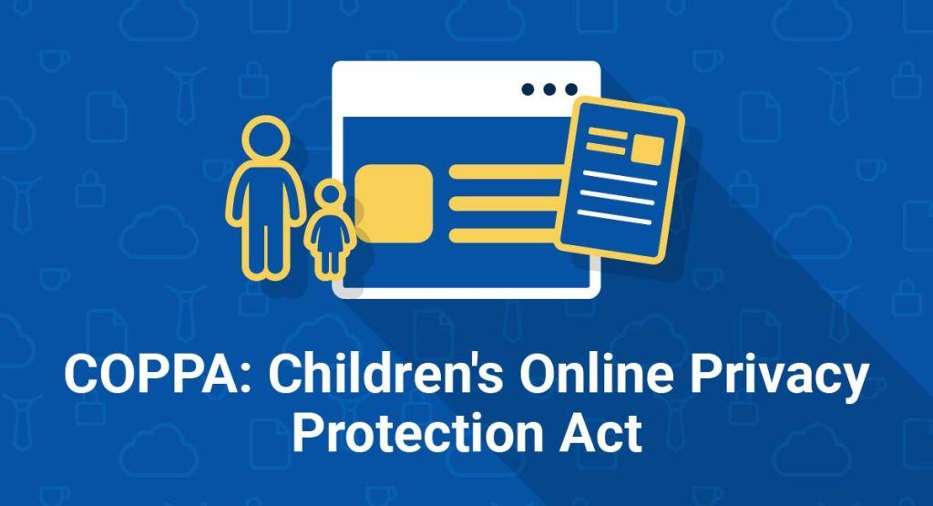 Task 5:Sharing Information Online Safely