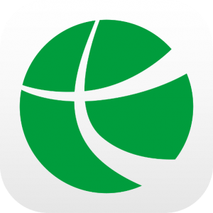 Information Systems: Option 2 (App that provides meaningful information : Transperth App)