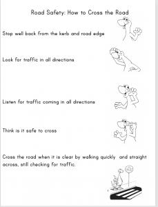 Task 6 Option 2