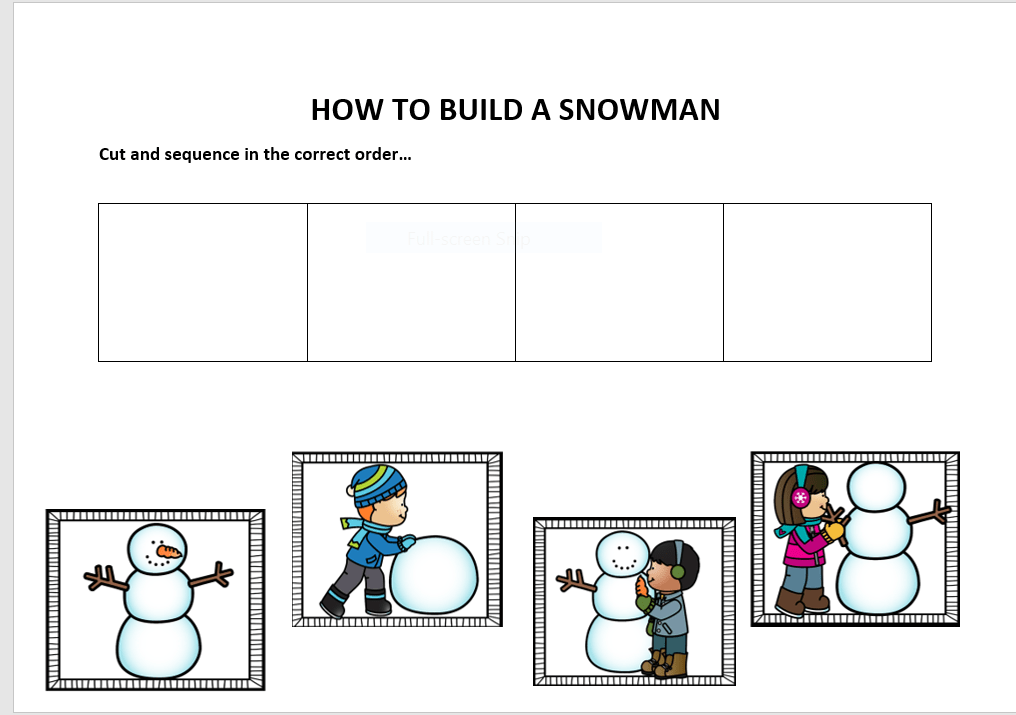 Task 6: Option 2