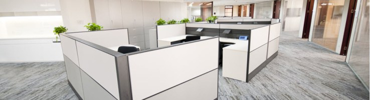 Furniture Installation Why Modular Furniture Is A Great Choice C Serv