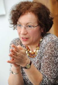 olga_gyarfasova