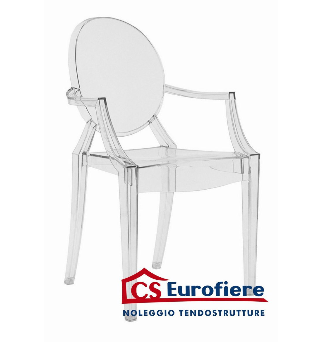 Lepicentre Kartell Awesome info Offerta Pictures Sedie cFlKuTJ31