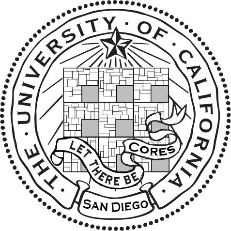 CSE 240A: Graduate Computer Architecture