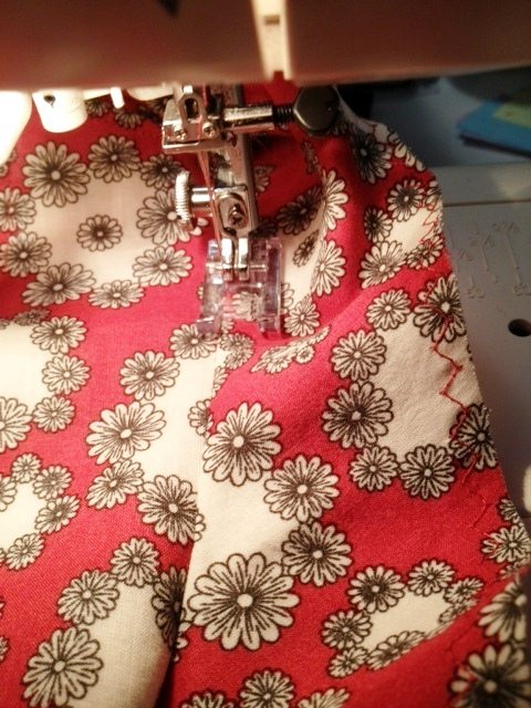 The Sassy Librarian Blouse - Craftsy Class – C Sews
