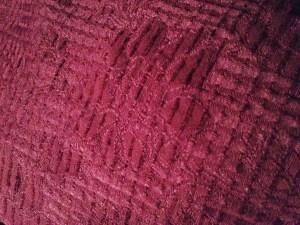 Purple fabric swatch (2)