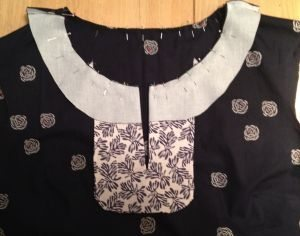 Tunic facing - csews.com