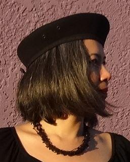black wool beret - csews.com