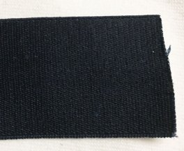 Wide elastic used as foldover elastic - CSews.com