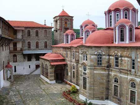 manastirea_constamonitu2