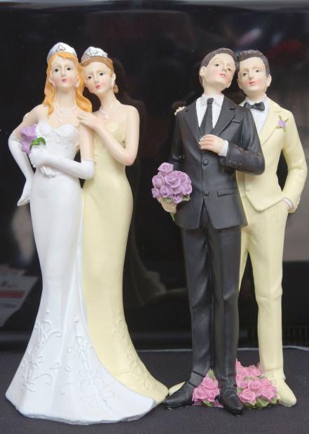 bbc-romani-implicati-in-aranjarea-unor-casatorii-gay-cu-imigranti-ilegali-in-marea-britanie-276419