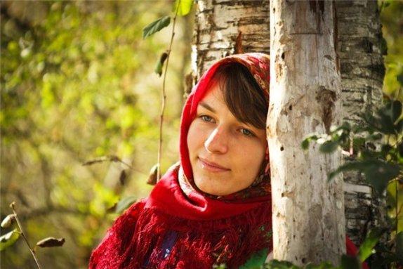 femeia-ortodoxa