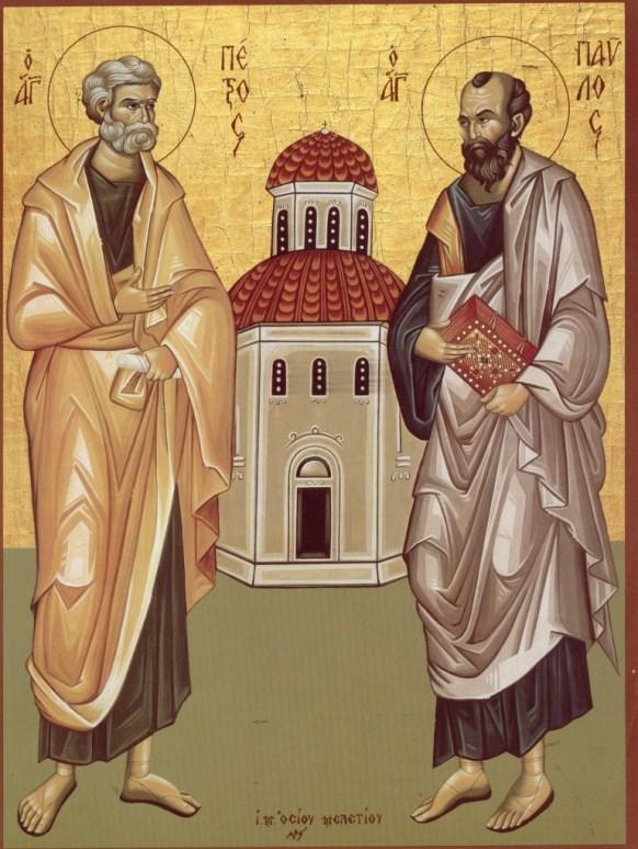 sfintii_apostoli_petru_si_pavel_2