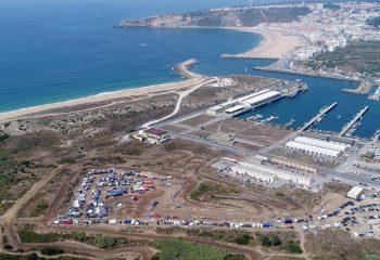 panoramica_porto_da_nazare_-_praia_da_nazare_-_praia_do_norte