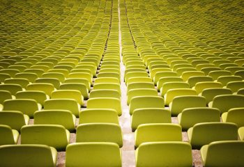 row-chairs-seats-auditorium-1679617