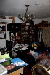 SR4 - Family room
