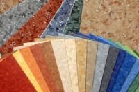 Vinyl Composition Tile | St Louis Commercial, Multi Family ...