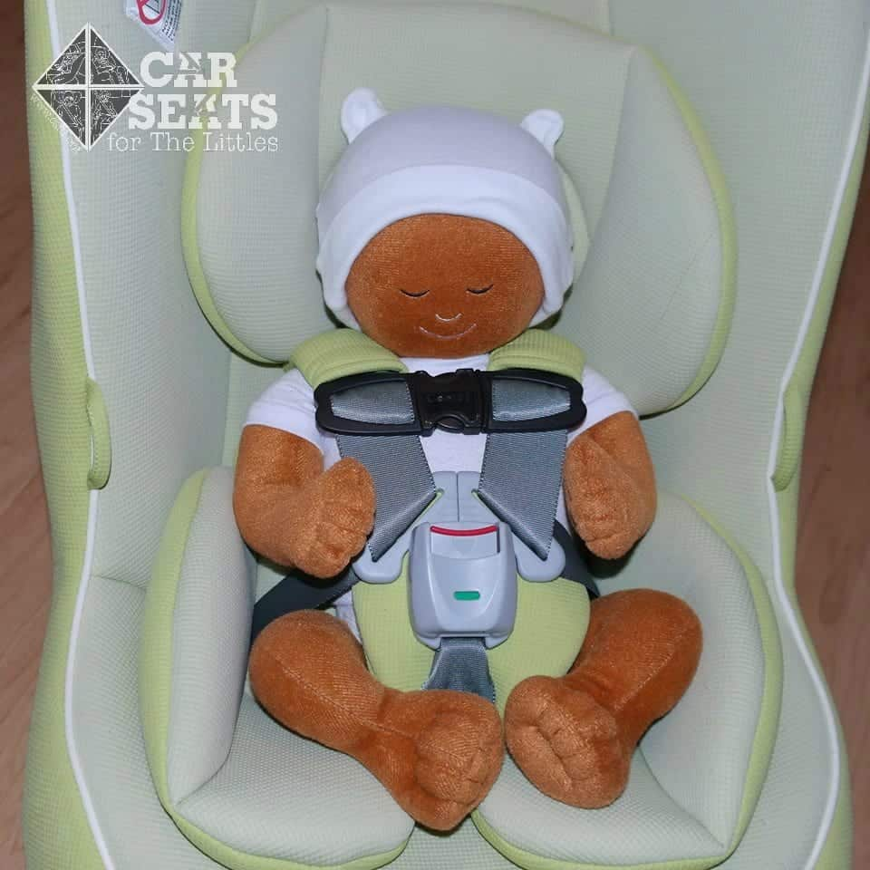 Infant Car Seat Good For How Long Choosing A Convertible Car Seat For A Newborn Car Seats