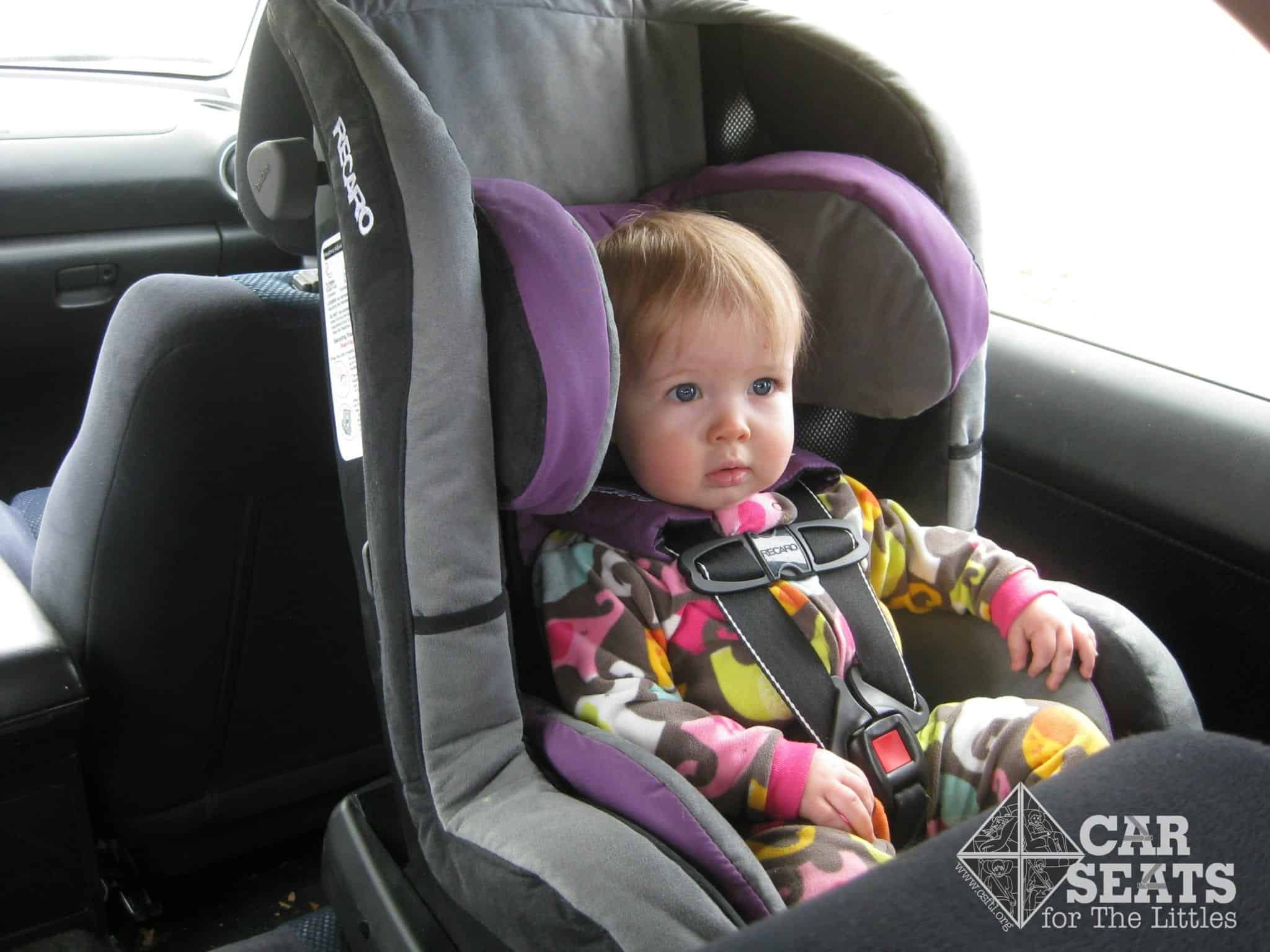 Recaro Archives  Car Seats For The Littles