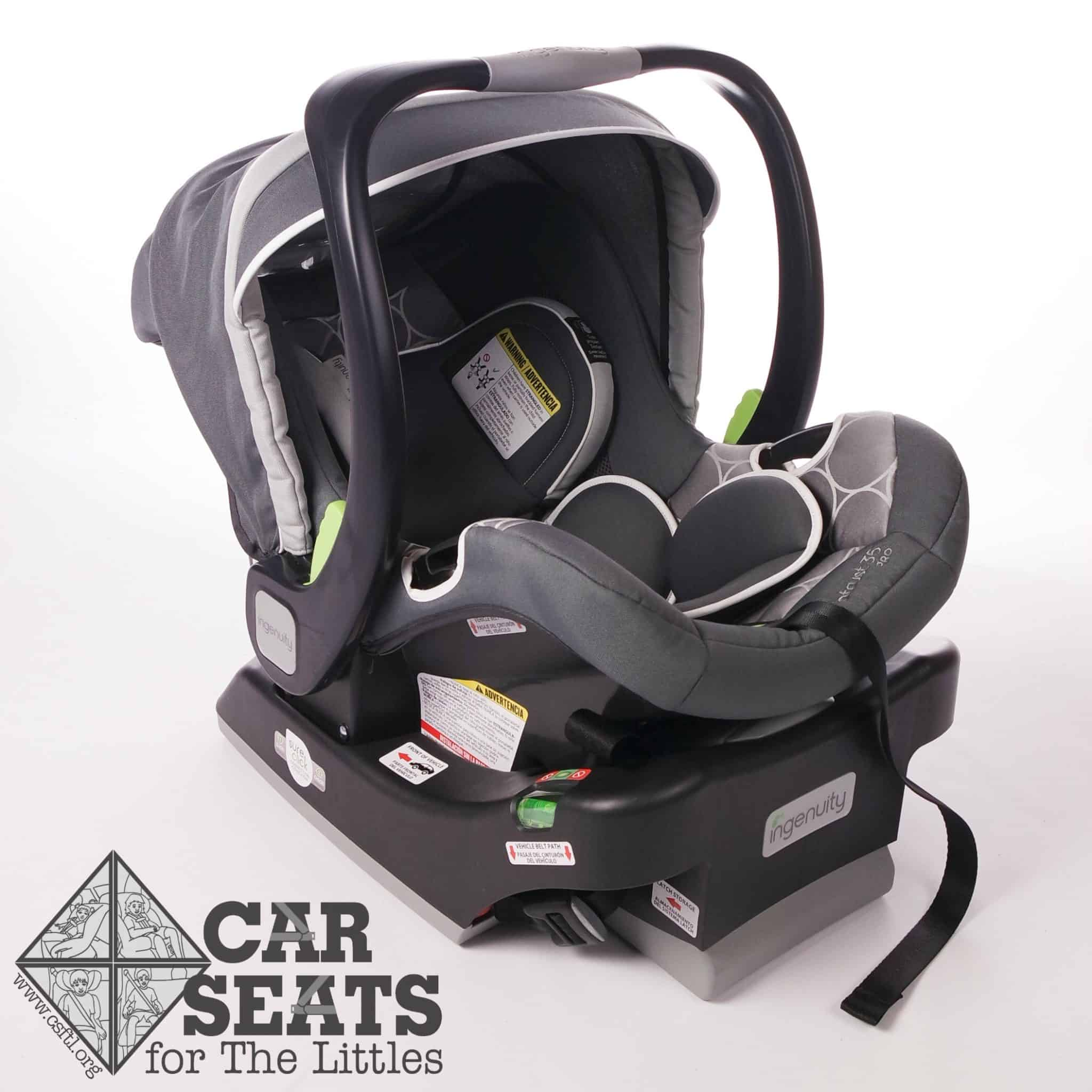 ingenuity high chair canada reviews verner panton intrust 35 pro review car seats for the littles