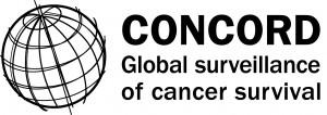 CONCORD Programme