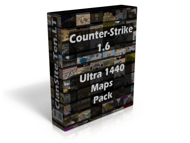 counter-strike.1.6.ultra.1440.maps.pack.clansite.ten.lt