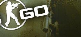 [CSGO Update] The Revolver #3