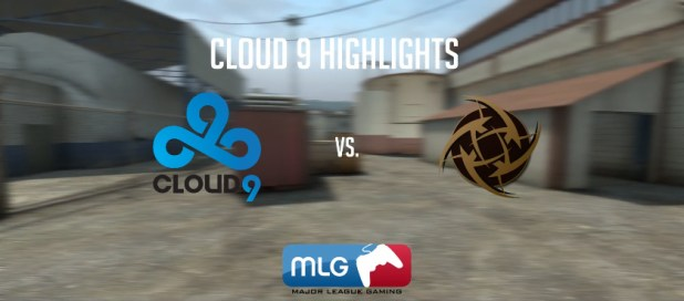 cloud9_vs_nip_highlights
