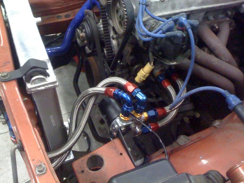 2011 Corolla Fuse Box Corolla C S Garage