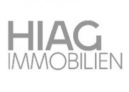 HIAG-Immobilien-bearbeitet-280x200