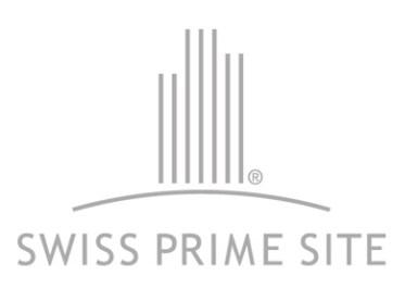 Swiss Prime Life