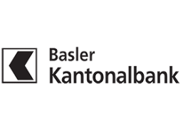 logo_bkb