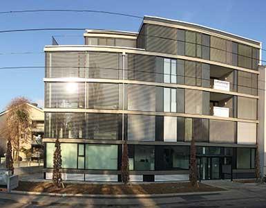 Mehrfamilienhaus-Billerbeck-Allschwil-385x300
