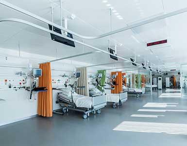 Merian-Iselin-Klinik-Empfang-Aufwachstation-385x300