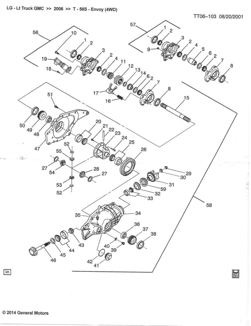Nissan 300zx Fog Light Wiring Diagram Toyota Tacoma Fog
