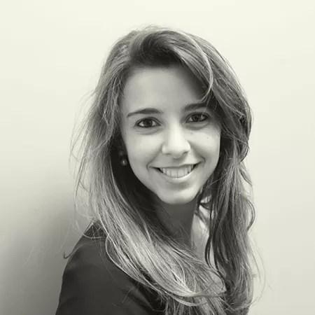 Beatrice Gatti