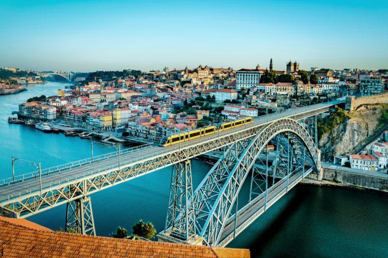 葡萄牙投资移民项目