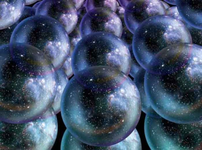 Mind-Blowing-Theories-About-The-Universe-and-Reality-5