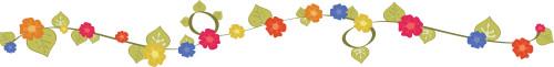 flower2567