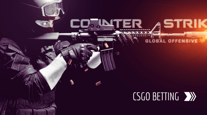 Best Deposit Bonuses for CSGO Betting - Exclusive Offers