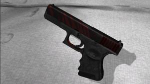 glock18lawbreaker2-csgofan.pl
