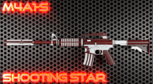 m4a1shootingstar-csgofan.pl