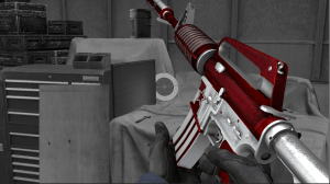 m4a1shootingstar3-csgofan.pl