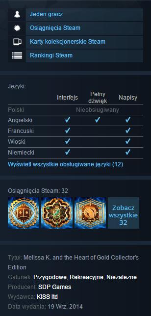 mellisainfo-csgofan.pl