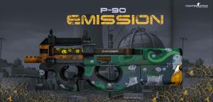 p90emission-csgofan.pl