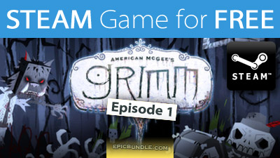 steam-game-free_grimm-episode-1-csgofan.pl